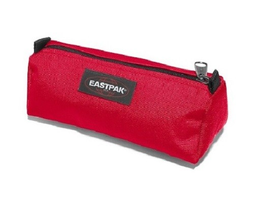 Eastpak Benchmark Etui