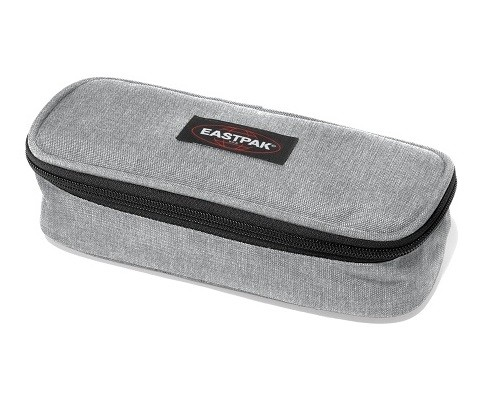 Eastpak Oval Etui