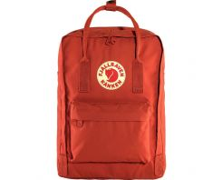 "Fjallraven Kanken Laptop 13"" Rugzak Blue Fable"