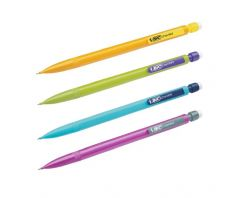 Bic Vulpotlood Matic 0,7mm