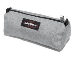 Etui Eastpak Benchmark Sunday Grey
