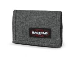 Eastpak Crew Portemonnee Black Denim