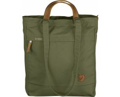 Fjallraven Känken Totepack No. 1 Shopper Green