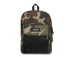 Eastpak Pinnacle Rugzak Camo Schooltas