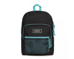Eastpak Pinnacle Rugzak Kontrast Water schooltas