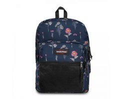 Eastpak Pinnacle Rugzak Wild Navy schooltas