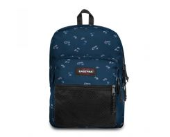 Eastpak Pinnacle Rugzak Bliss Cloud Schooltas