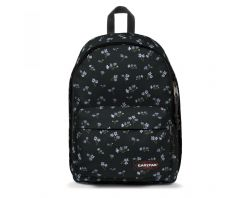 Eastpak Out of Office Rugzak Bliss Dark Schooltas